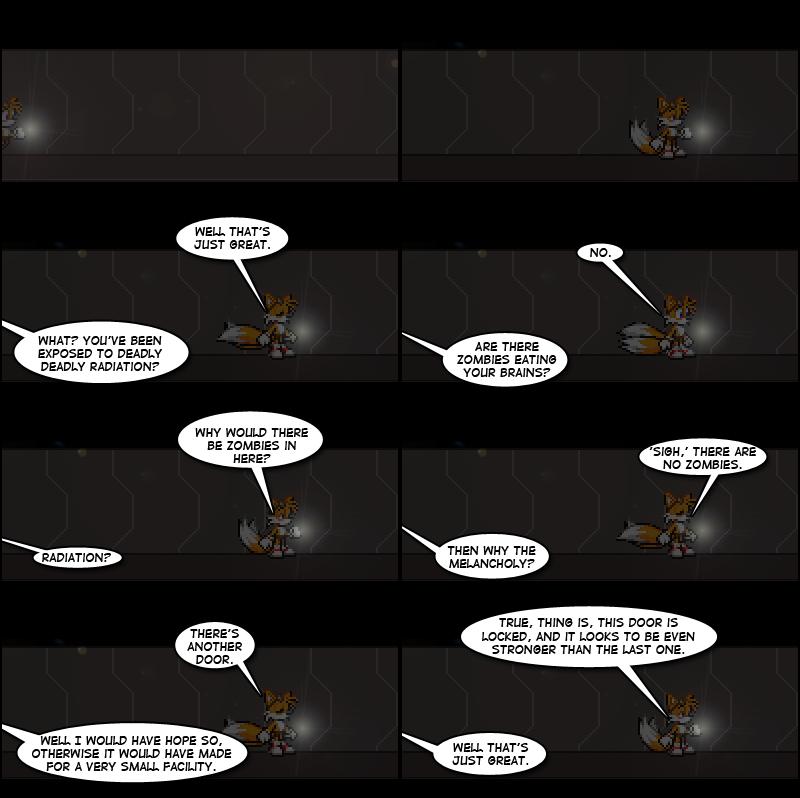 Comic #102