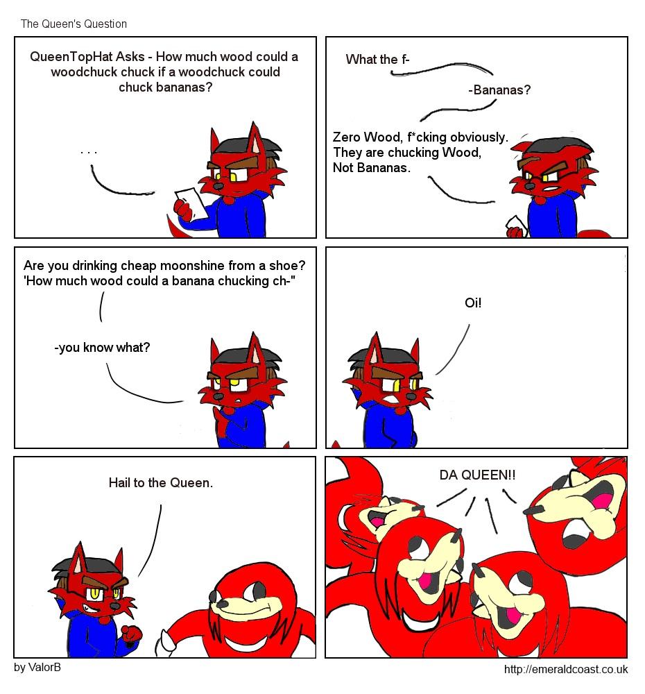 Comic #75